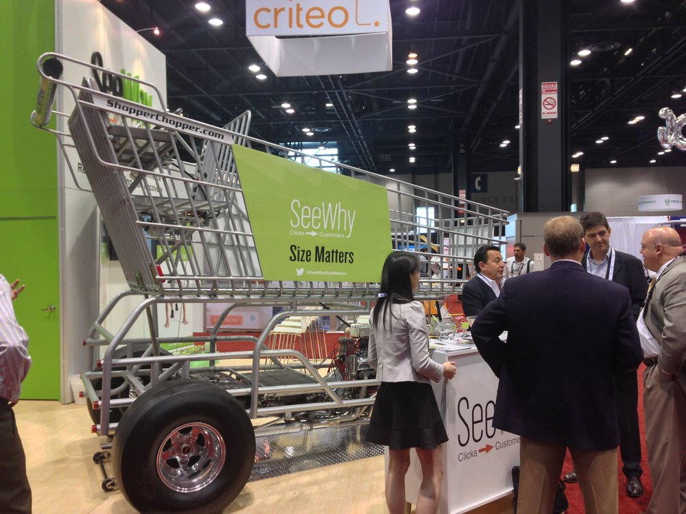 IRCE SeeWhy Chicago Shopper Chopper.jpg
