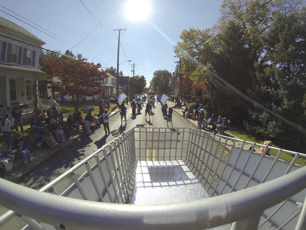 Millersville cart view 1500.jpg