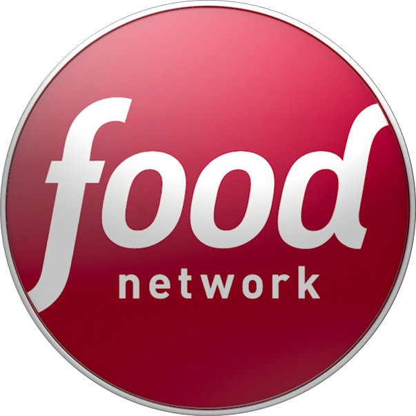Food Network logo 2013.jpg
