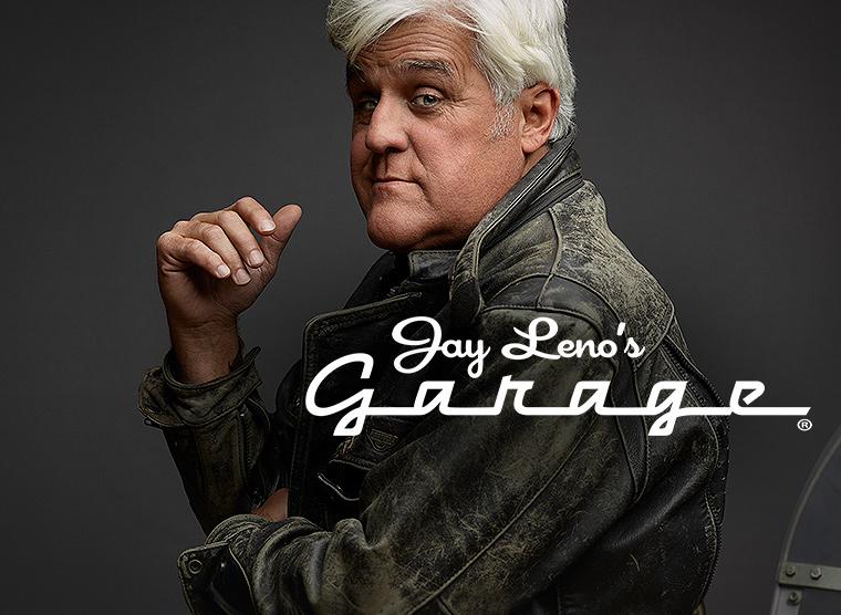 jay-lenos-garage-s1-thumb-1.jpg