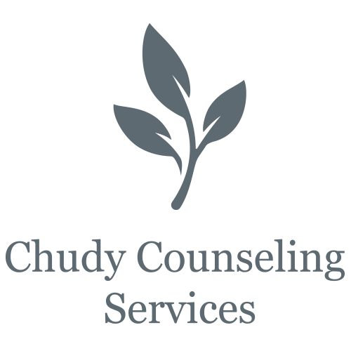 Chudy Counseling Services Inc.