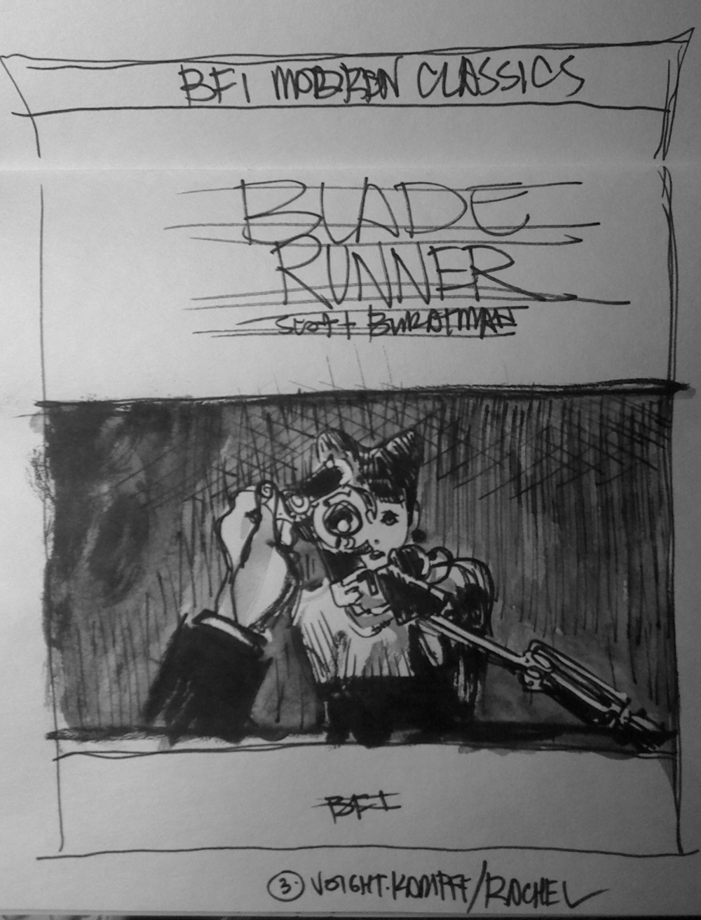 blade runner paul pope 03vktest jpg