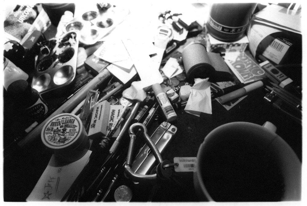 studio#2.jpg