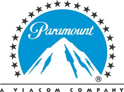 Paramount-Logo1.jpeg