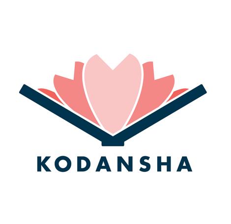 kodansha-logo-new.jpg