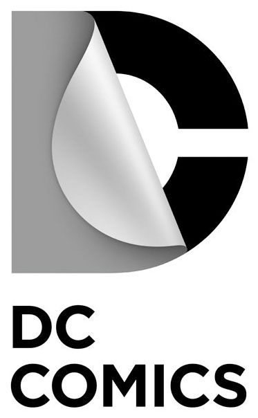 dc_comics_new_logo_high_resolution1.jpeg