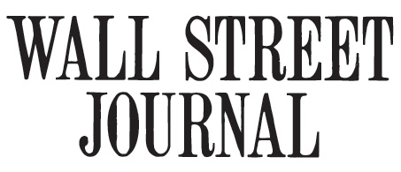 Wall-Street-Journal-logo.jpeg