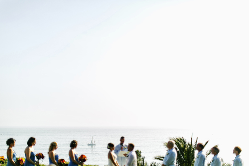 danapoint_wedding_025.jpg