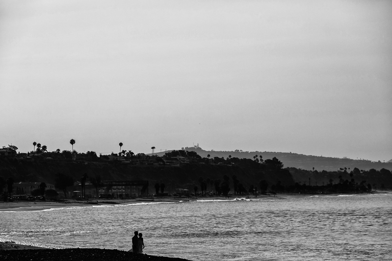 danapoint_wedding_061.jpg