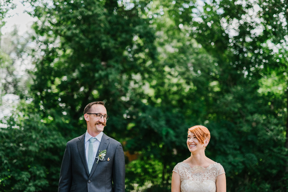 ssp_piercewedding-150.jpg