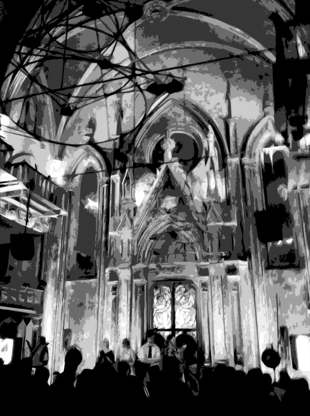 SynagogueInterior.Cut.jpg