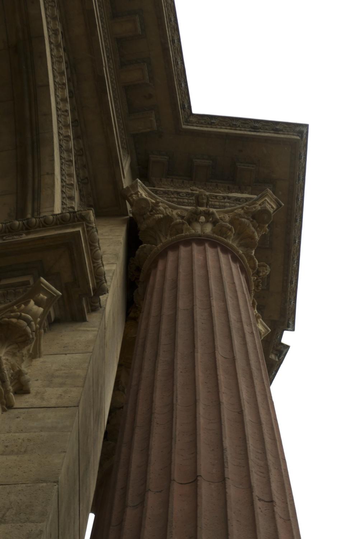 palace column.jpg