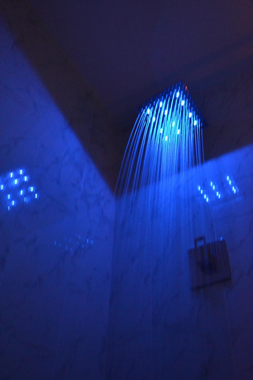 Faizi Urban Design www.faiziurbandesign.com