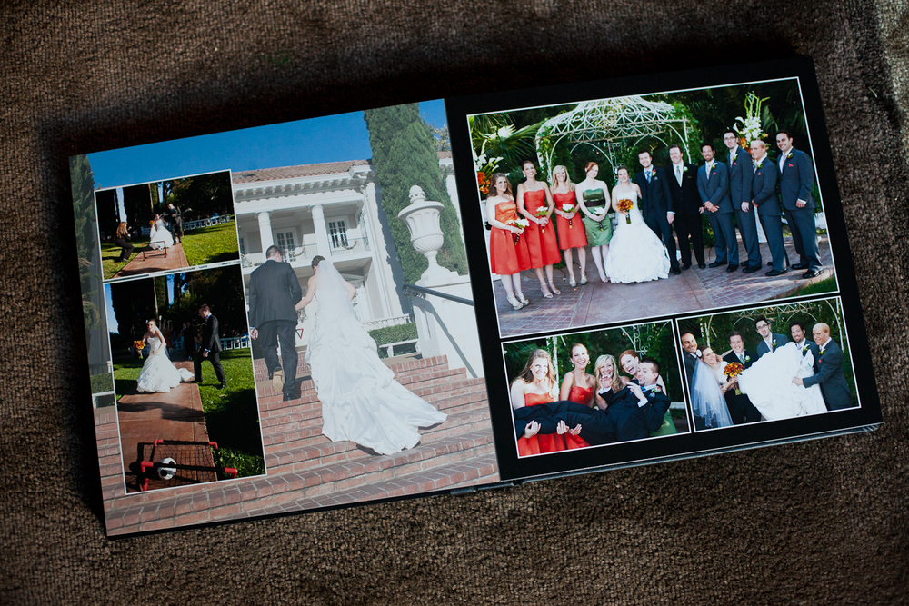 flush-mount-wedding-album-wide-open-flat-design-sample.jpg