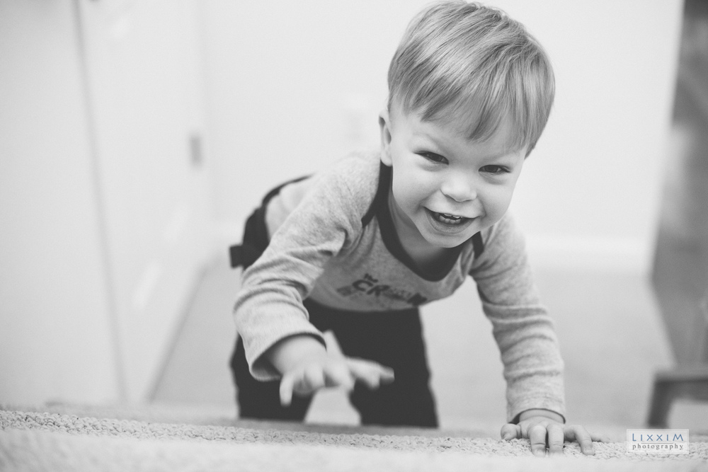 happy-toddler-running-up-stairs-lixxim.jpg