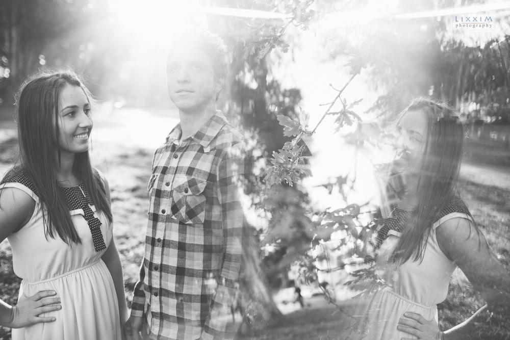 san-francisco-engagement-photography-bw-prism-glasss-fun-hip-modern.jpg