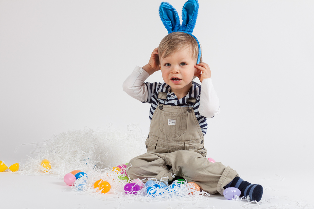 Happy-easter-bunny-ears-toddler-studio-sacramento-photography.jpg