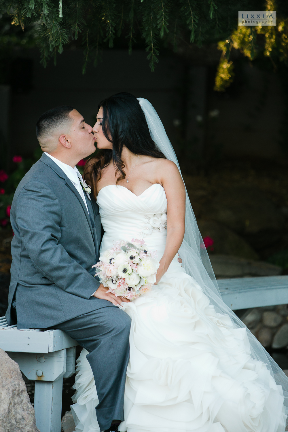 arden-hills-resort-spa-venue-wedding-sacramento-california-lixxim
