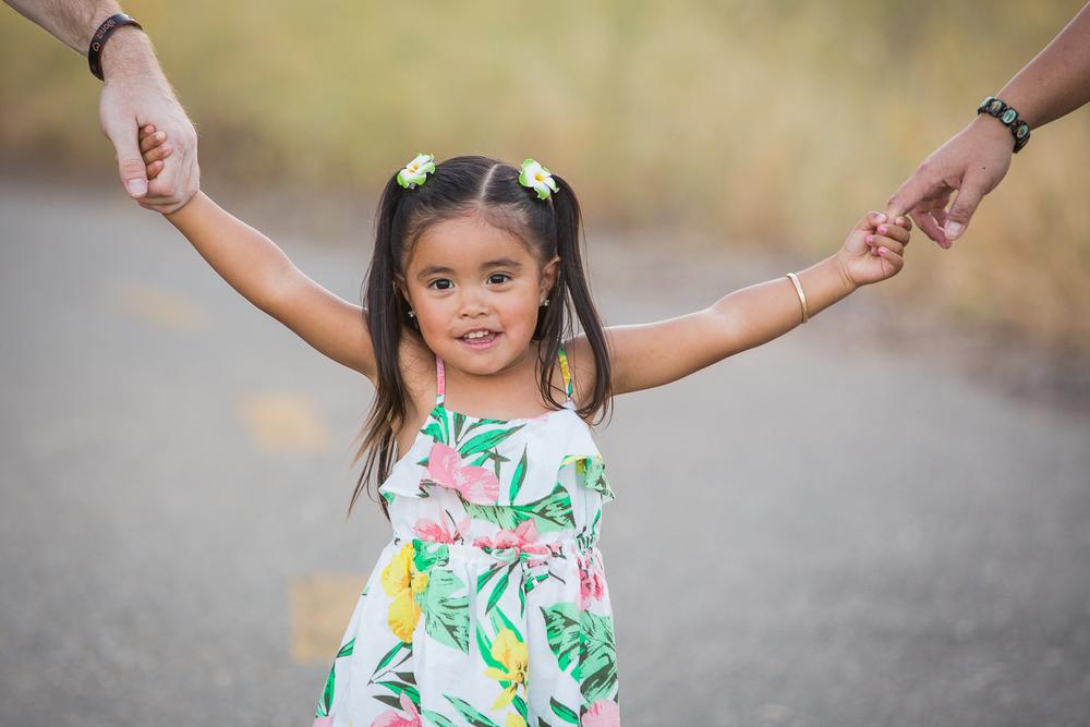 Folsom-california-kids-children-photographer.jpg