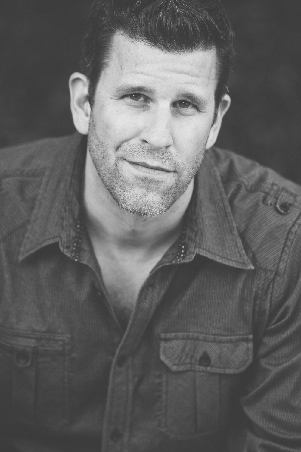 professional-actor-headshots-in-sacramento-california.jpg