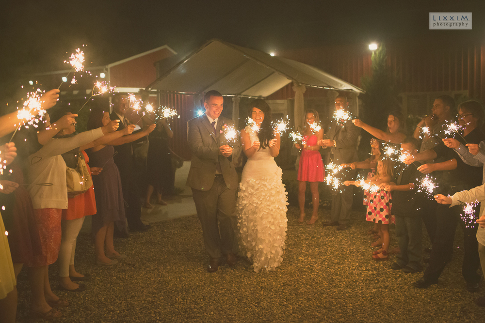 willow-creek-events-sparkler-exit.jpg
