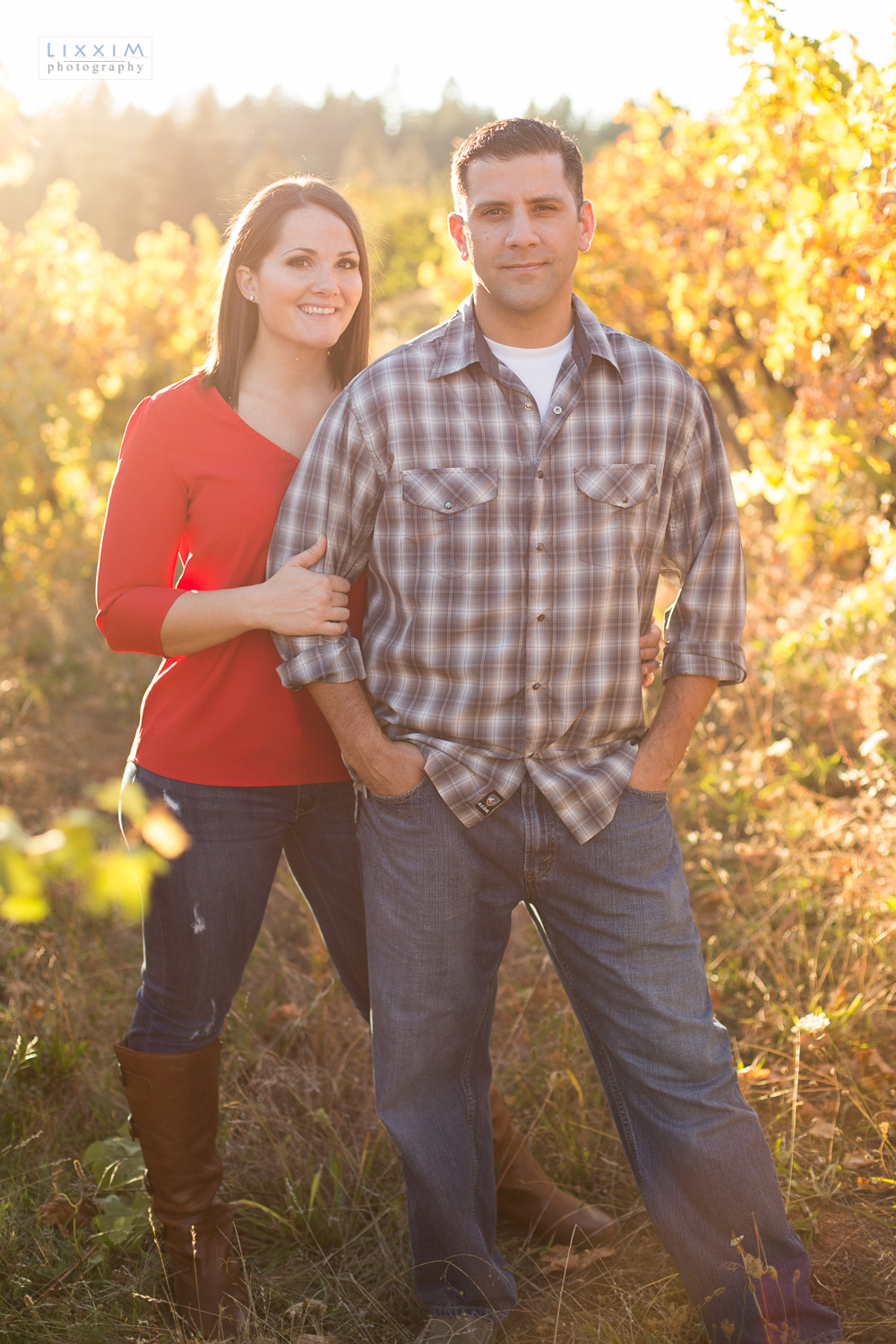 apple hill california esession