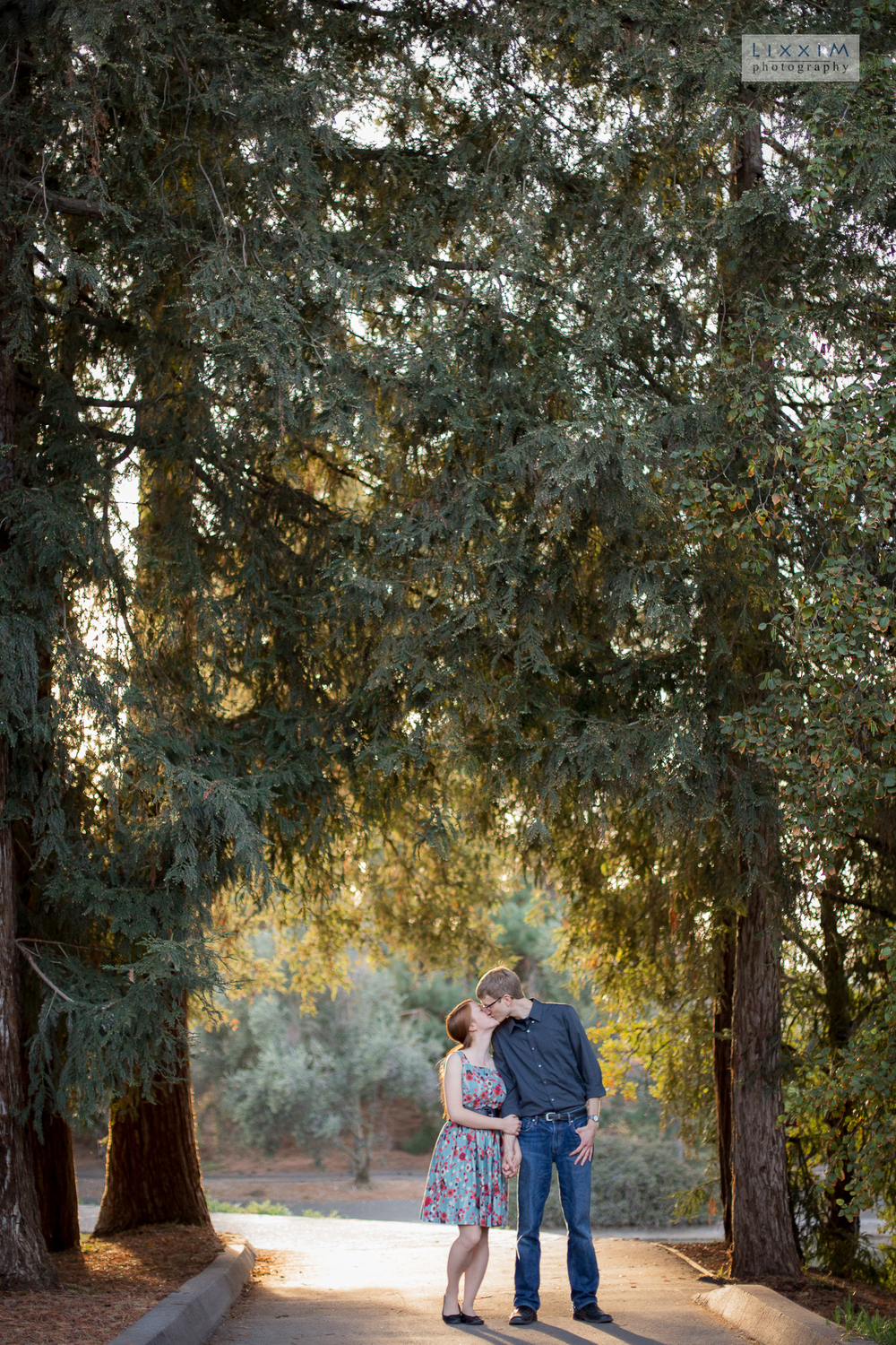UCDavis-engagement-photography-lixxim.jpg