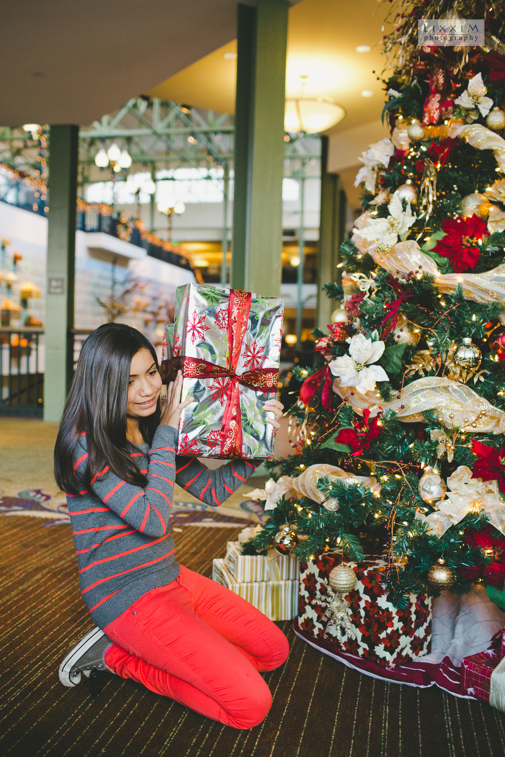girl-opening-christmas-presents-tree-happy-morning-joy.jpg