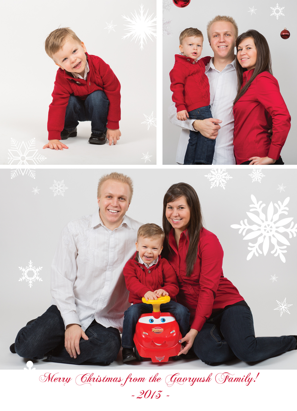 ChristmasCard2014.jpg