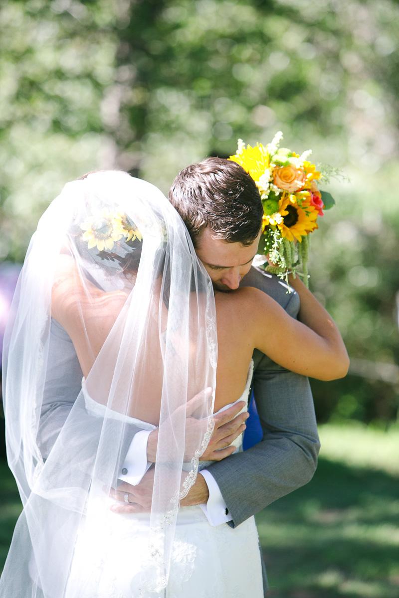 gold-hill-gardens-newcastle-ca-wedding-photographer-13.jpg