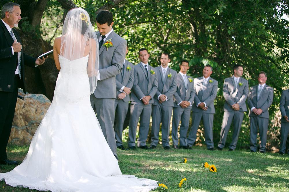 gold-hill-gardens-newcastle-ca-wedding-photographer-12.jpg