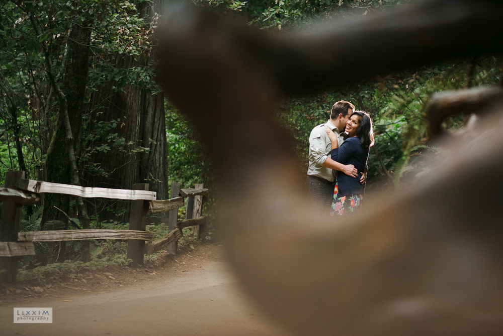 muir-woods-park-engagement-photography-california-esession-nature