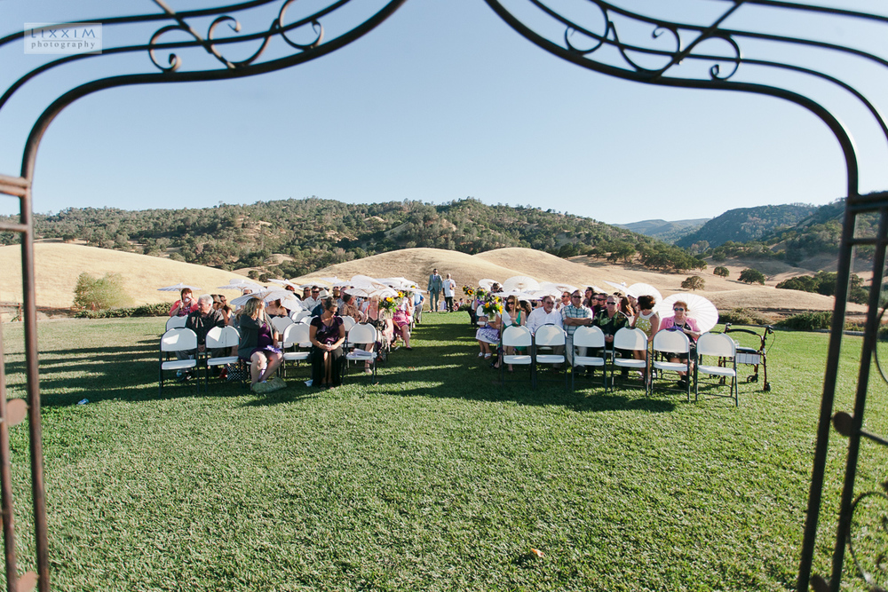 Citizen-hotel-sacramento-taber-ranch-capay-ca-wedding-51.jpg
