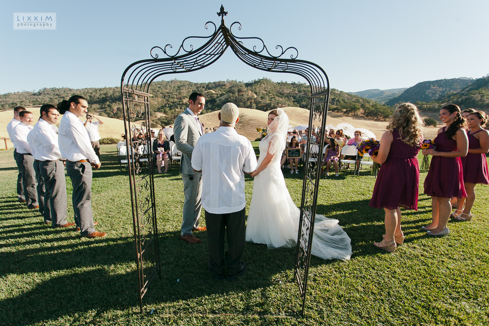 Citizen-hotel-sacramento-taber-ranch-capay-ca-wedding-52.jpg