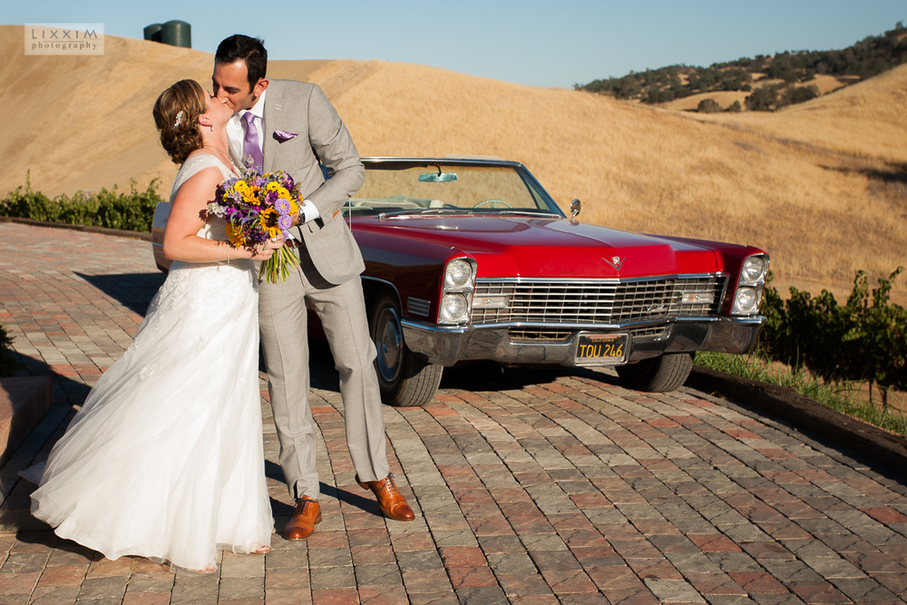 Citizen-hotel-sacramento-taber-ranch-capay-ca-wedding-58.jpg