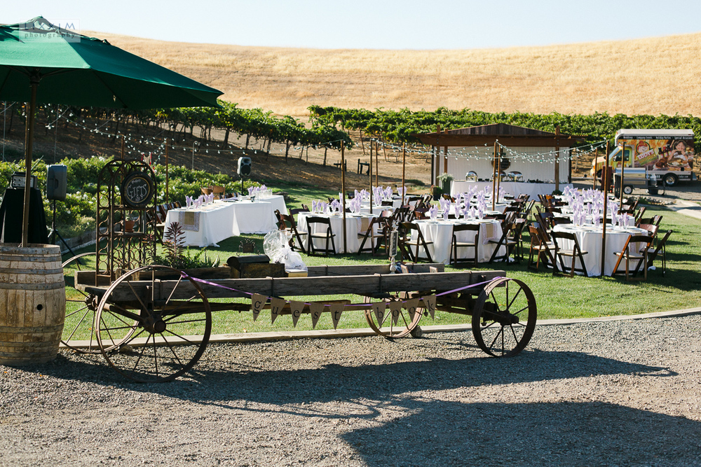 Citizen-hotel-sacramento-taber-ranch-capay-ca-wedding-49.jpg