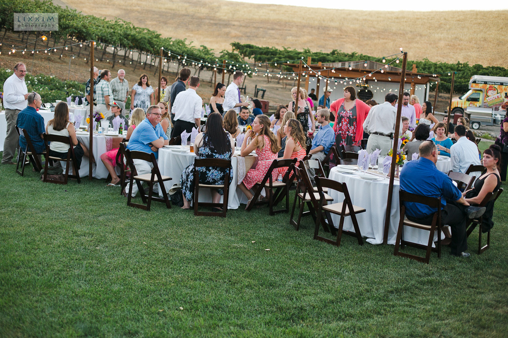 Citizen-hotel-sacramento-taber-ranch-capay-ca-wedding-60.jpg