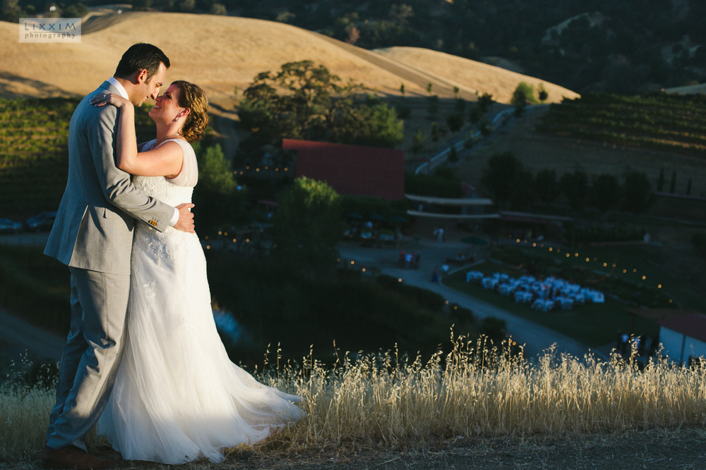 Citizen-hotel-sacramento-taber-ranch-capay-ca-wedding-12.jpg