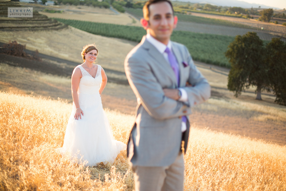 Citizen-hotel-sacramento-taber-ranch-capay-ca-wedding-21.jpg