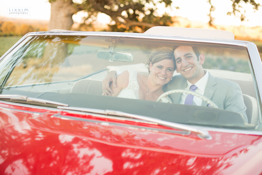Citizen-hotel-sacramento-taber-ranch-capay-ca-wedding-25.jpg