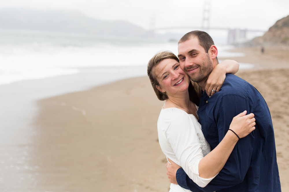 Baker-beach-san-francisco-california-engagement-session-1.jpg