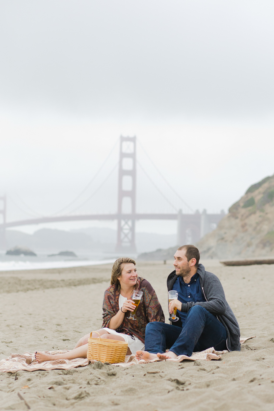 Baker-beach-san-francisco-california-engagement-session-9.jpg