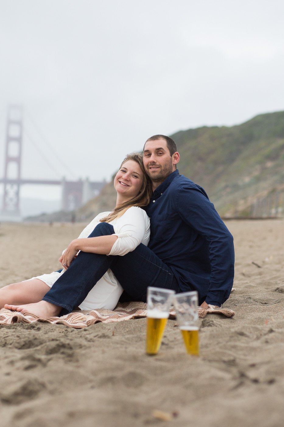 Baker-beach-san-francisco-california-engagement-session-12.jpg
