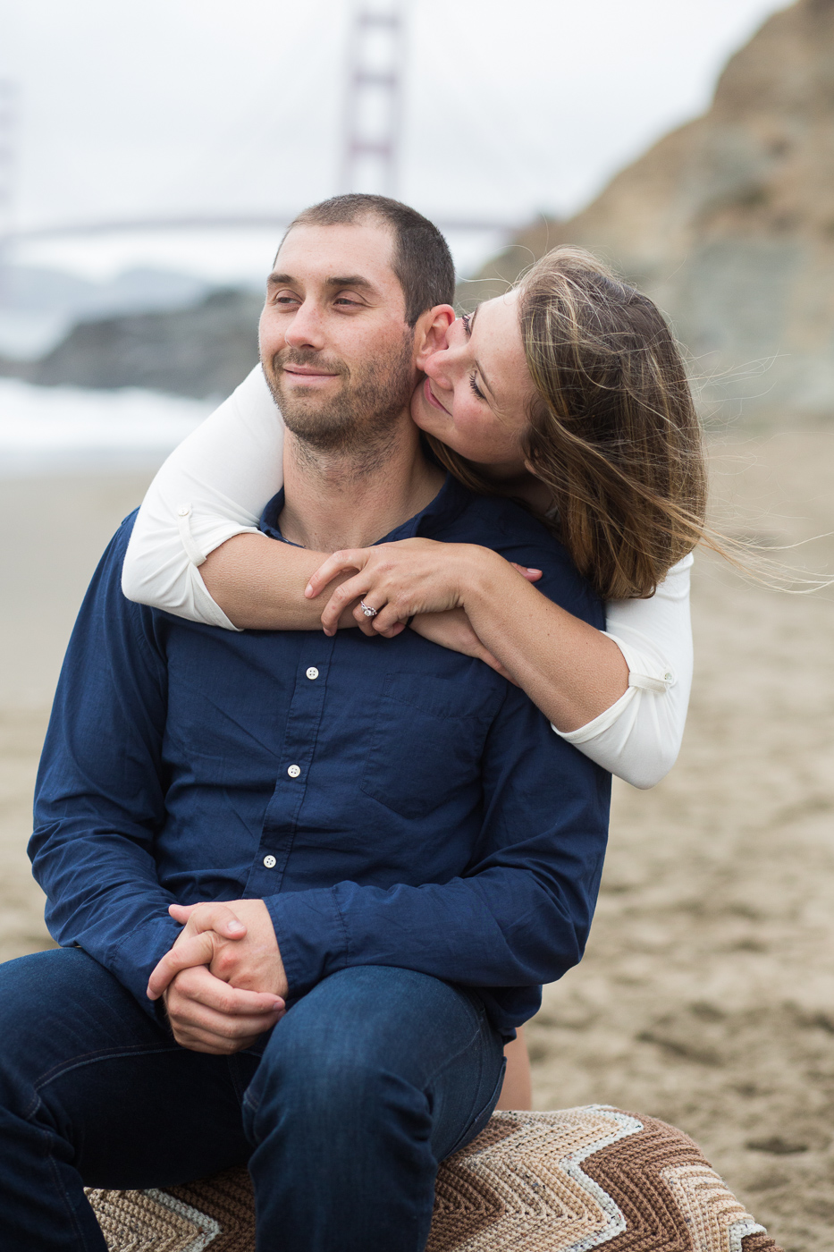 Baker-beach-san-francisco-california-engagement-session-13.jpg