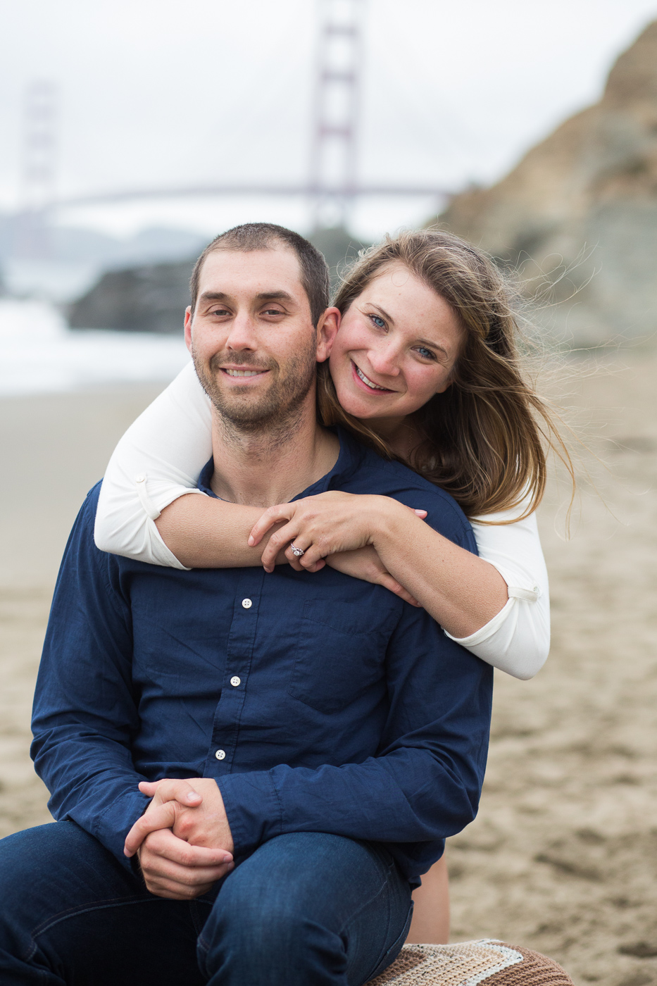 Baker-beach-san-francisco-california-engagement-session-14.jpg