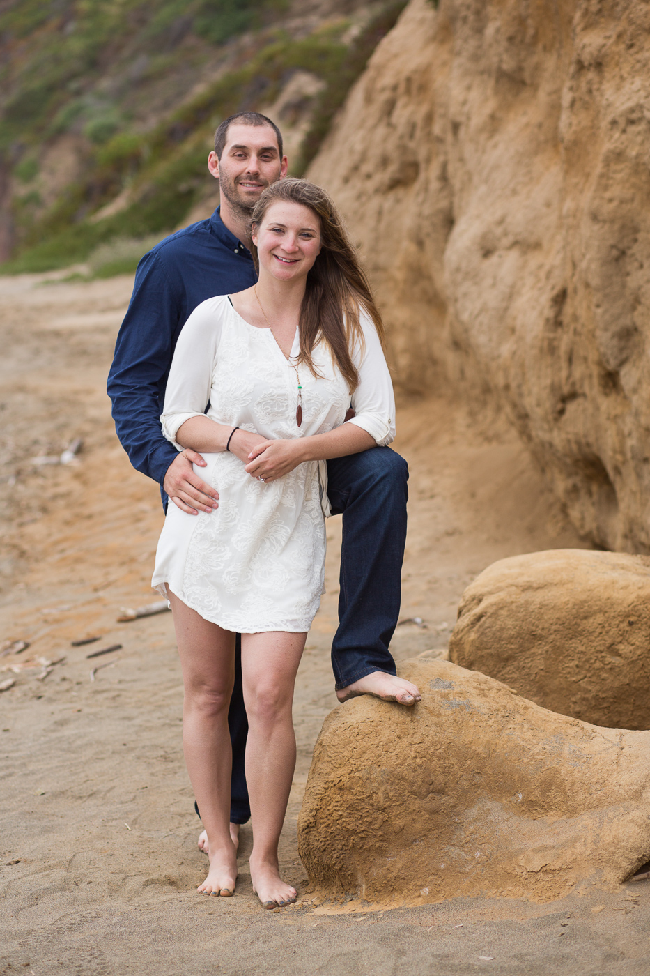 Baker-beach-san-francisco-california-engagement-session-16.jpg