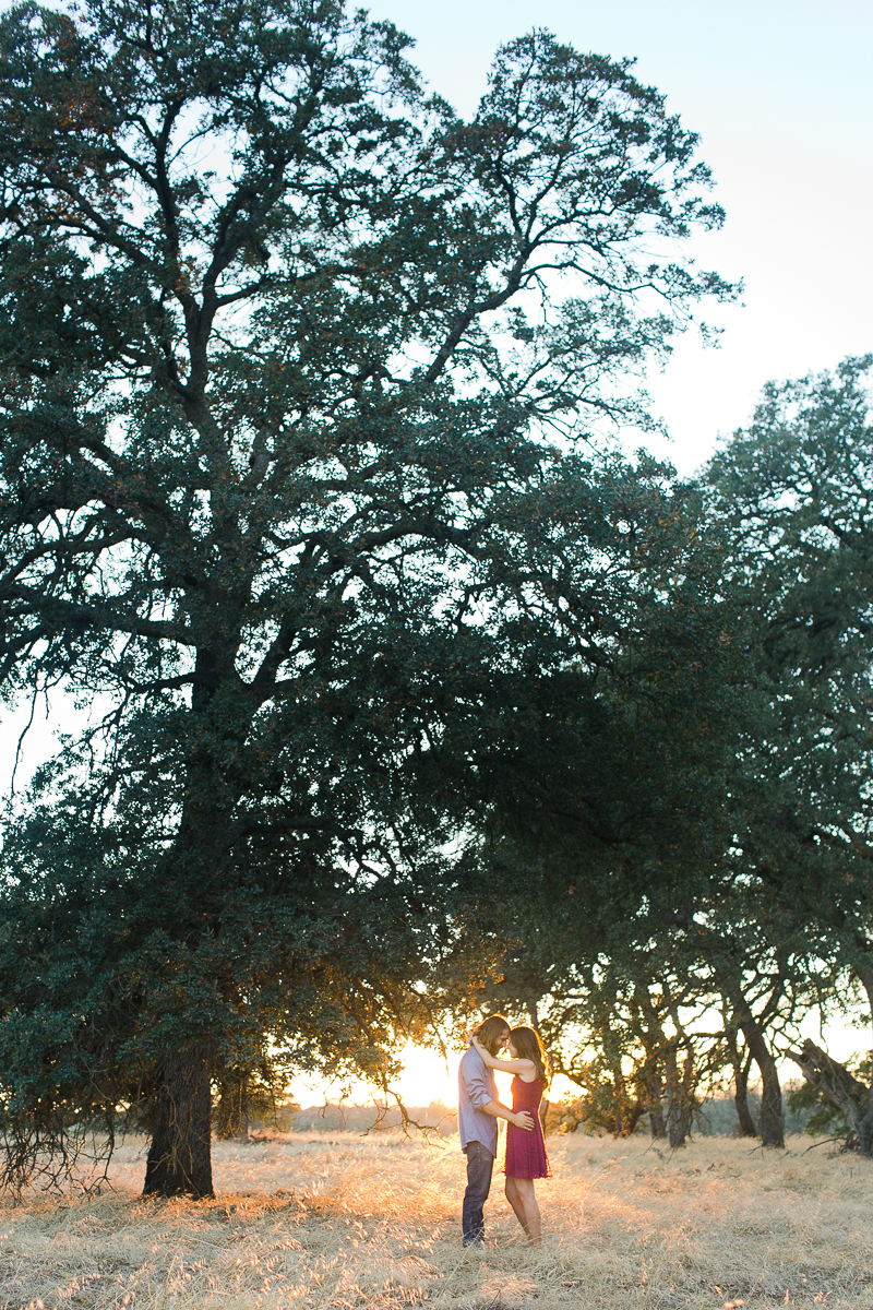 folsom-california-engagement-session-photography