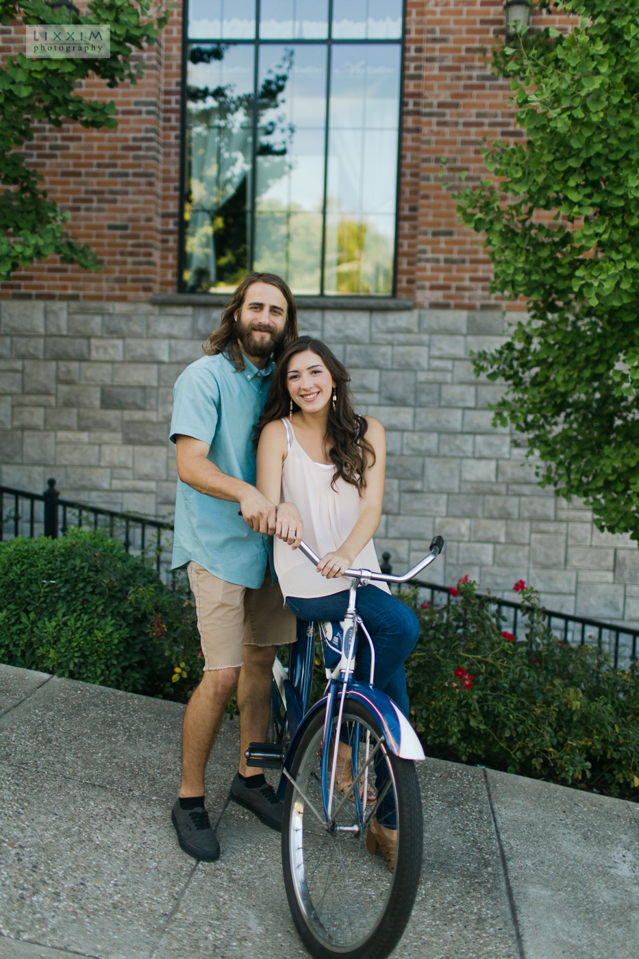 folsom-california-engagement-session-photography-1.jpg