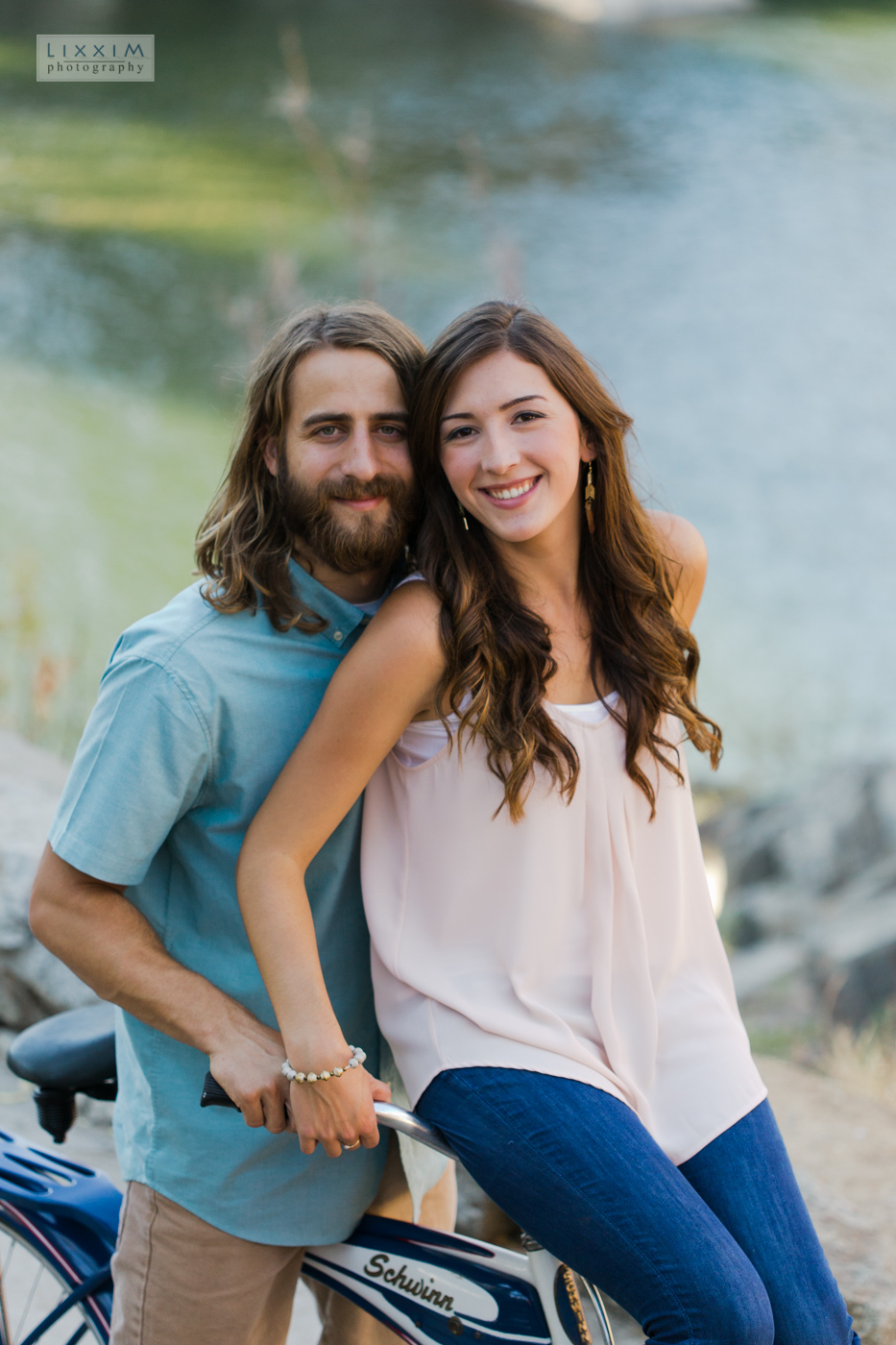folsom-california-engagement-session-photography-6.jpg