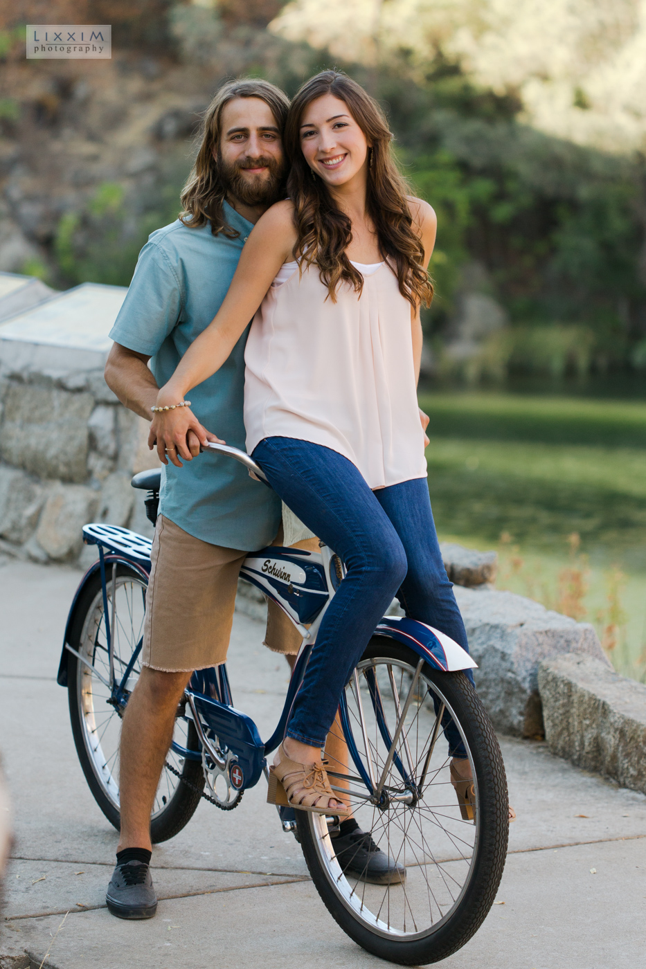 folsom-california-engagement-session-photography-5.jpg